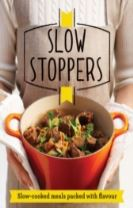 GOOD HOUSEKEEPING SLOW STOPPERS