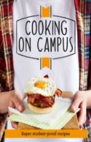 GOOD HOUSEKEEPING COOKING ON CAMPUS