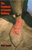 The Footbook of Zombie Walking