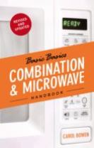 Basics Basics Combination & Microwave Handbook