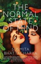 The Normal State of Mind