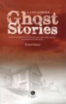 Lancashire Ghost Stories