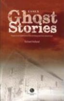 Essex Ghost Stories