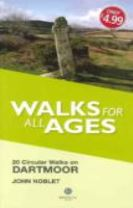 Walks for All Ages Dartmoor