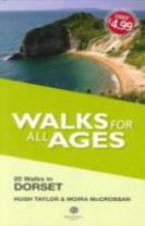 Walks for All Ages Dorset