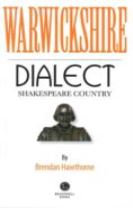 Warwickshire (Shakespeare Country) Dialect