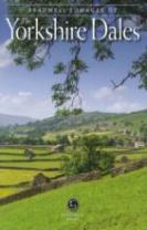 Bradwell's Images of the Yorkshire Dales