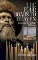 The Four Roads to Heaven