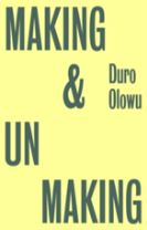 Making & Unmaking