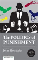 The Politics of Punishment