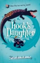 Hook's Daughter