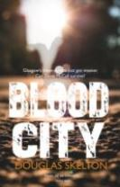 Blood City