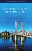 A Constitution for the Common Good