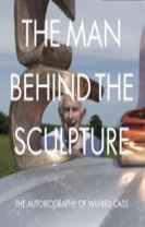 The Man Behind the Sculpture