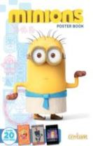 Minions: Poster Book