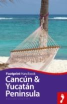 Cancun & Yucatan Peninsula