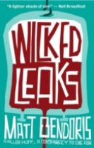 Wicked Leaks