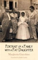 P Portrait of a Family with a Fat Daughter