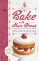 Bake with Maw Broon - My Favourite Recipes for All the Family