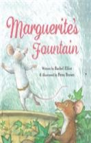 Marguerite's Fountain