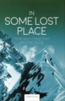 In Some Lost Place