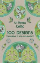 Art Therapy: Celtic