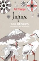 Art Therapy: Japan