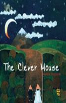 The Clever Mouse