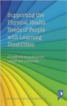 Supporting the Physical Health Needs of People with Learning Disabilities