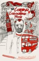 The Corbyn Colouring Book