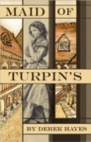 The Maid of Turpin's