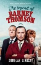 Legend of Barney Thomson