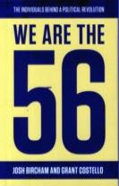 We are the 56