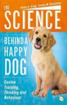 The Science Behind a Happy Dog