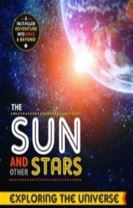 The Sun & Other Stars