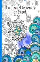 Mandala Colouring Book, The