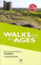 Walks for All Ages Essex