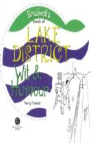 Bradwell's Book of Lake District Wit & Humour