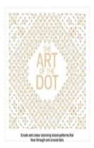 The Art of the Dot