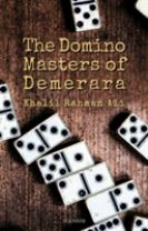 The Domino Masters Of Demerara
