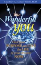 The Wonderful You