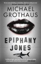 Epiphany Jones