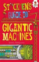 Stickmen's Guide to Gigantic Machine