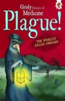Plague! the World's Killer Diseases