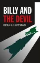 Billy and the Devil