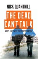 The Dead Can't Talk