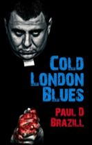 Cold London Blues
