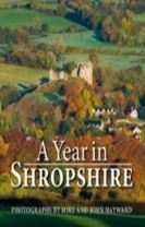 A Year in Shropshire