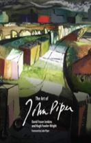 The Art of John Piper