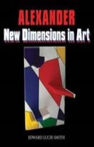New Dimensions in Art
